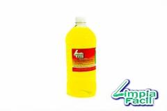 liq-amarillo3