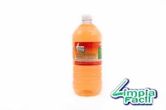 liq-naranja