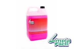 Fresno Foam 5 LT (polietileno)